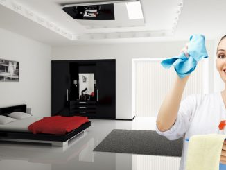 cleaning-london-services13